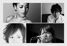 Jazz Vocal Academy of Japan