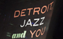 デトロイト・ジャズ・フェスティバル2012